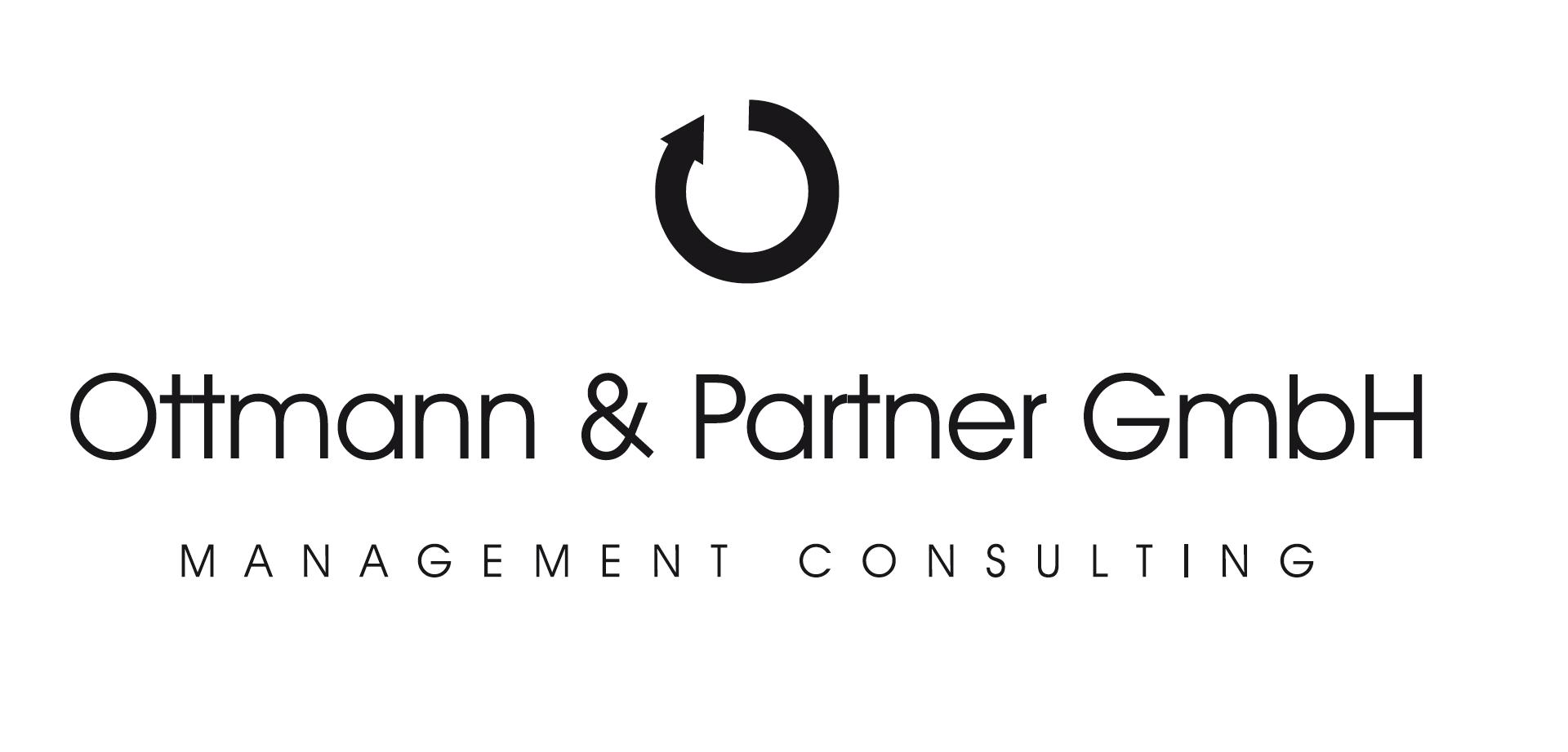 Ottmann & Partner GmbH